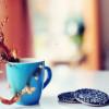 Как готовить, подавать и употреблять кофе