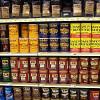 Как правильно покупать и хранить кофе