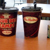 Кофе аккумулятор
