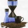 Кофеварка Песочные часы