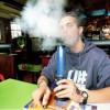 Кофе-шопы Амстердама ожидают реформы