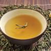 Зеленый чай поможет предотвратить рак кожи