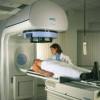 Чай заживляет раны после радиотерапии