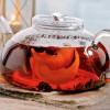 Всё о травяных чаях: для сна, для кожи и даже при деликатных проблемах