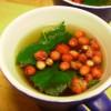 Рецепты травяного чая для бани