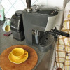 Кофеварки и принадлежности