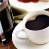Вред и полезность кофе