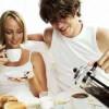 Спортивное питание и кофе