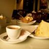 Кофе по-швейцарски