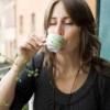 Влияние кофе на жeлудok
