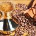 Тайны рецептов кофейных гурманов