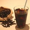 Секреты холодных кофейных напитков
