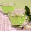 Зеленый чай защищает от СПИДа
