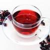 Чай не пьешь