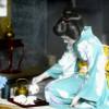 Чаепитие по-японски: тя-но-ю