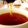 Настойки и чаи, полезные при беременности