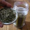 Желающим стать долгожителями в КНДР советуют сосновый чай