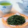 Зеленый чай: природный секрет долгой жизни