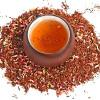 Африканский чай против сахарного диабета