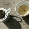 Чай спасет от рака