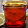 Чай уничтожает раковые клетки