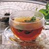 Чай снижает риск возникновения рака яичников