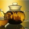 Черный и зеленый чай снижает риск возникновения рака яичников