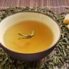 Зеленый чай помогает справиться с лейкозом