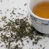 Компонент зеленого чая блокирует действие противоопухолевого препарата