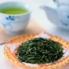 Зеленый чай защищает от рака крови