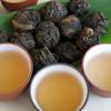 Чай как средство от рака