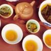 Чай — борец против рака почек