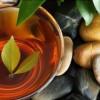 Противораковый компонент зеленого чая определен