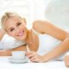 Зеленый чай грудью встанет против рака груди