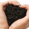 Чай снижает риск инфарктов