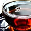 Чай опасен для сердца?