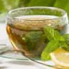 Зеленый чай — против болезней сосудов и сердца