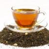 Черный чай тоже снижает уровень плохого холестерола в крови