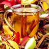 Чай с лимонником вылечит депрессию