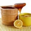Чай снимет стресс за 10 секунд