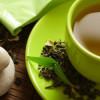 5 преимуществ зеленого чая