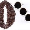 В чем же польза натурального кофе?
