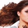 Полезные свойства кофе для волос