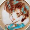 Рисунки на кофе покорили пользователей Интернета