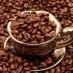Необычное использование обычного кофе