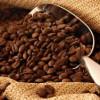 Всеми любимый кофе