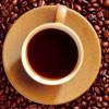 Как из кофе выжать максимум пользы — 4 способа