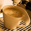 Как выбрать кофеварку?