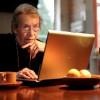 Ученые считают, что натуральный кофе защищает от слабоумия и продлевает жизнь
