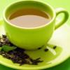 Зеленый чай вредит здоровью
